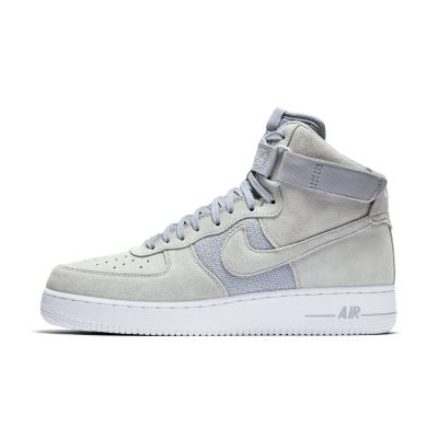 Nike Flyknit Air Force 1 : Nike discount & deals | Nike
