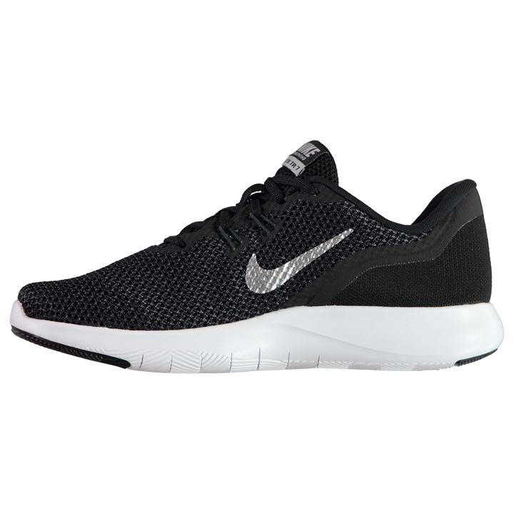 nike training shoes