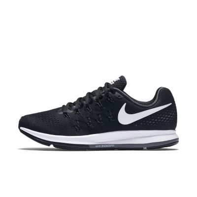 nike air zoom pegasus 33 women's