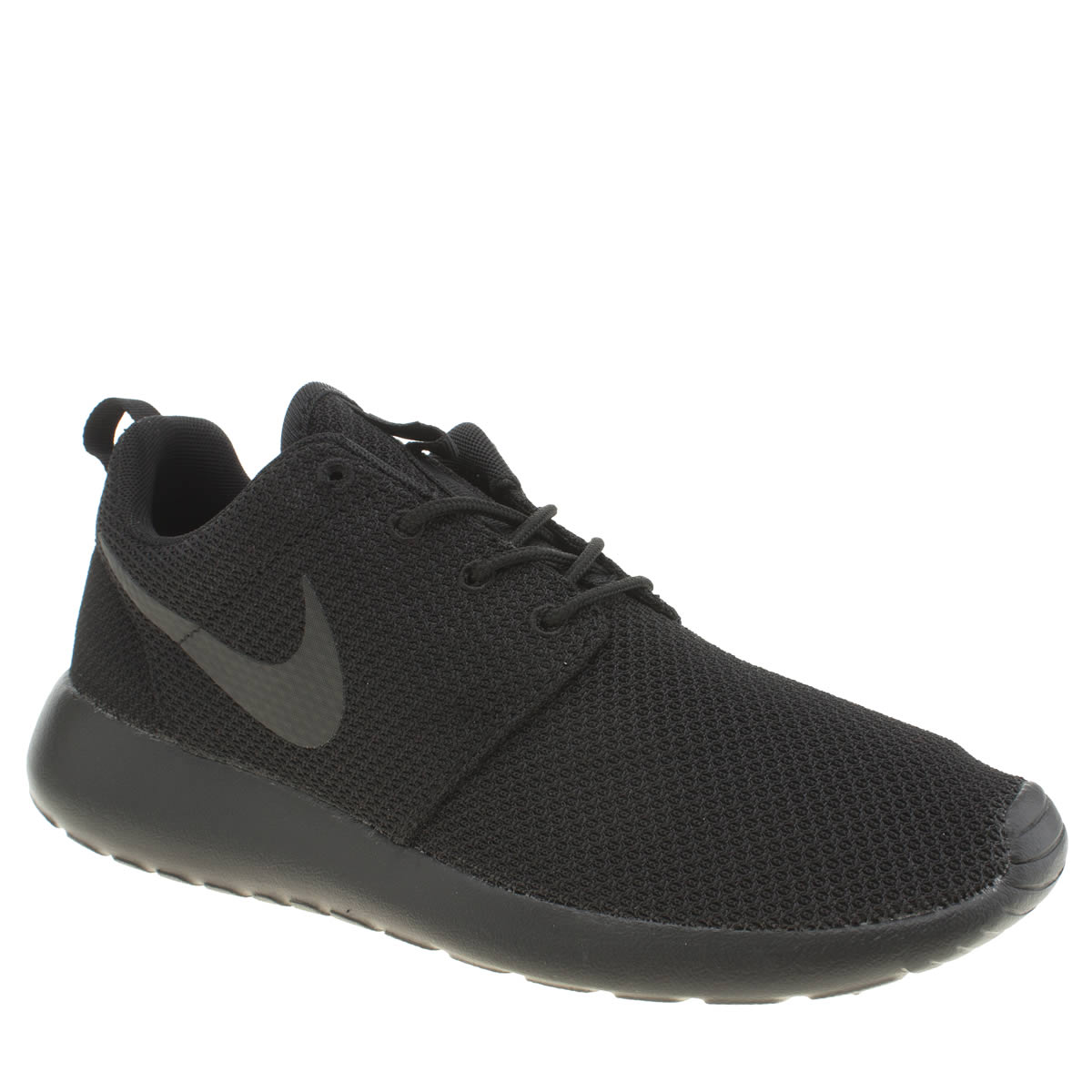 nike roshe mens sale