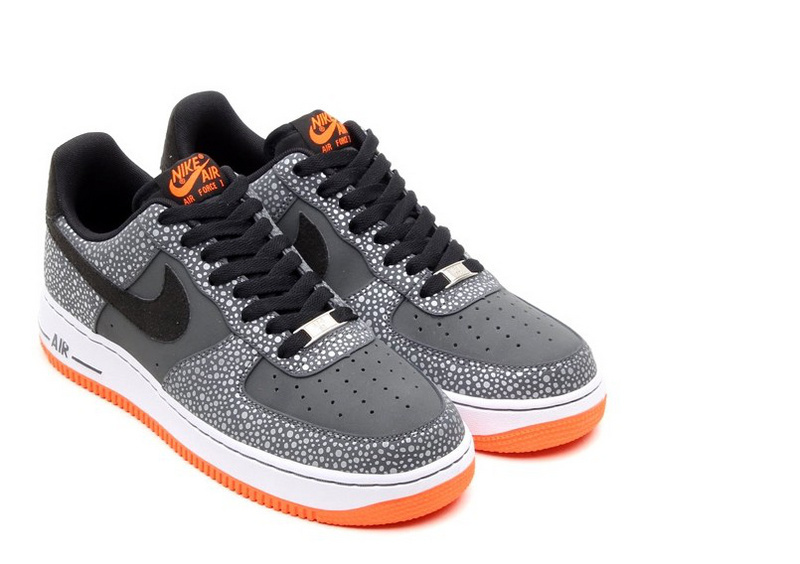 nike air force 1 sale
