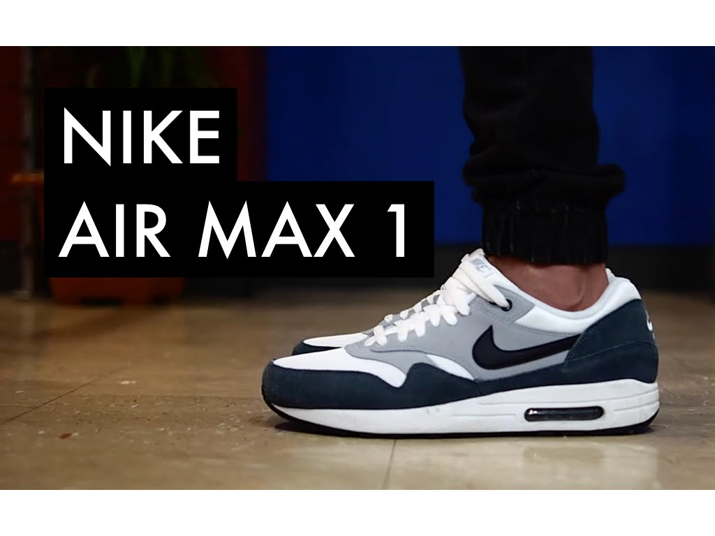 nike air max essential 1