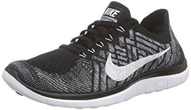 nike shoes uk