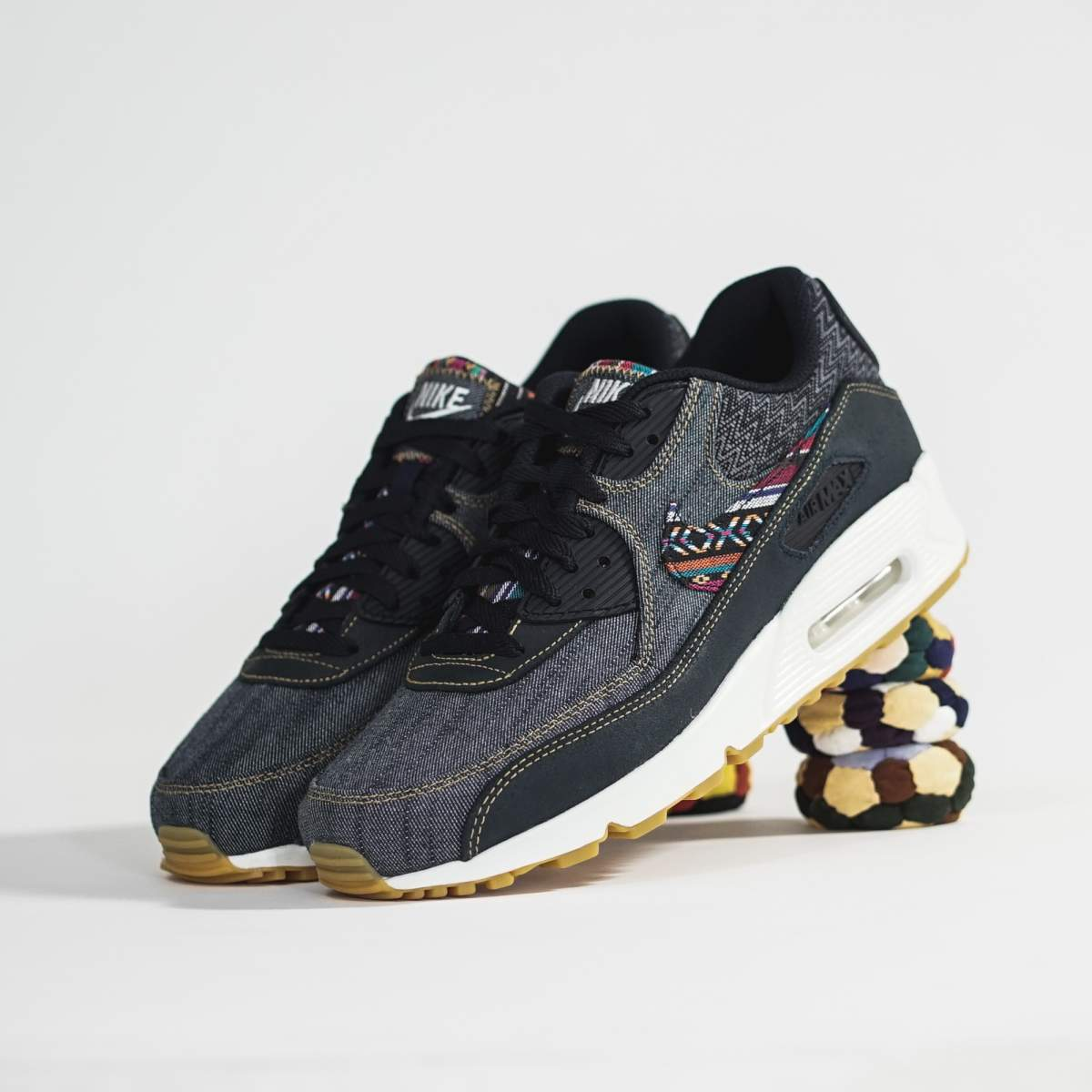 cheap for discount outlet boutique buy good nike air max 90 premium