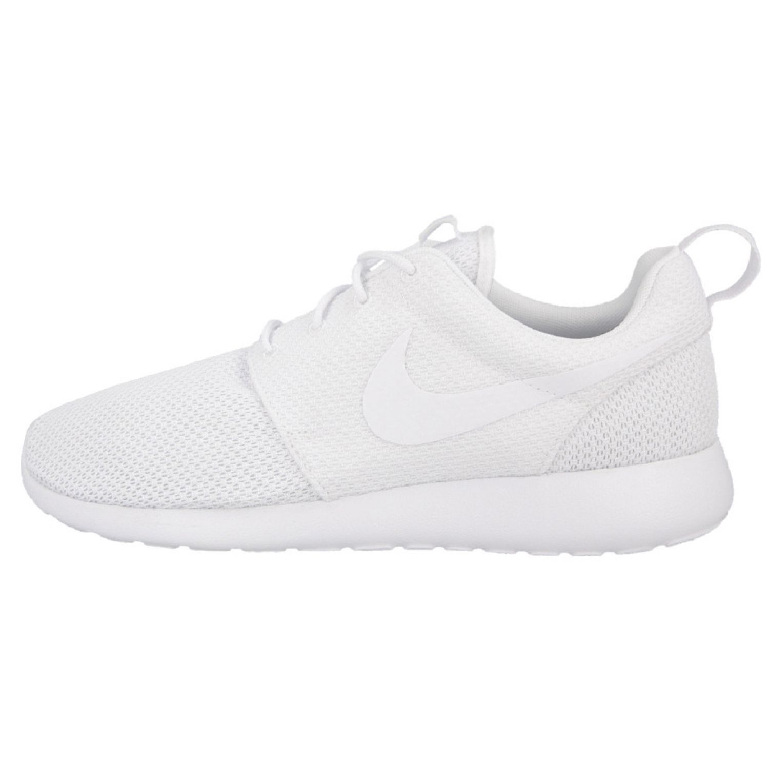 nike roshe one men