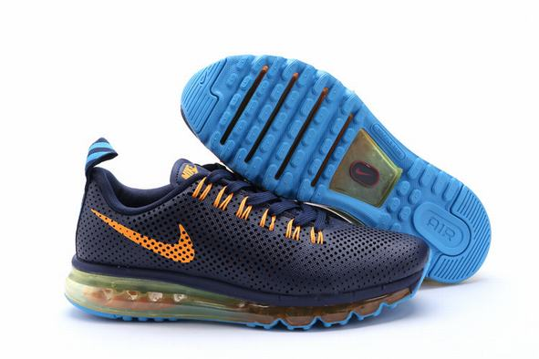 mens nike running trainers