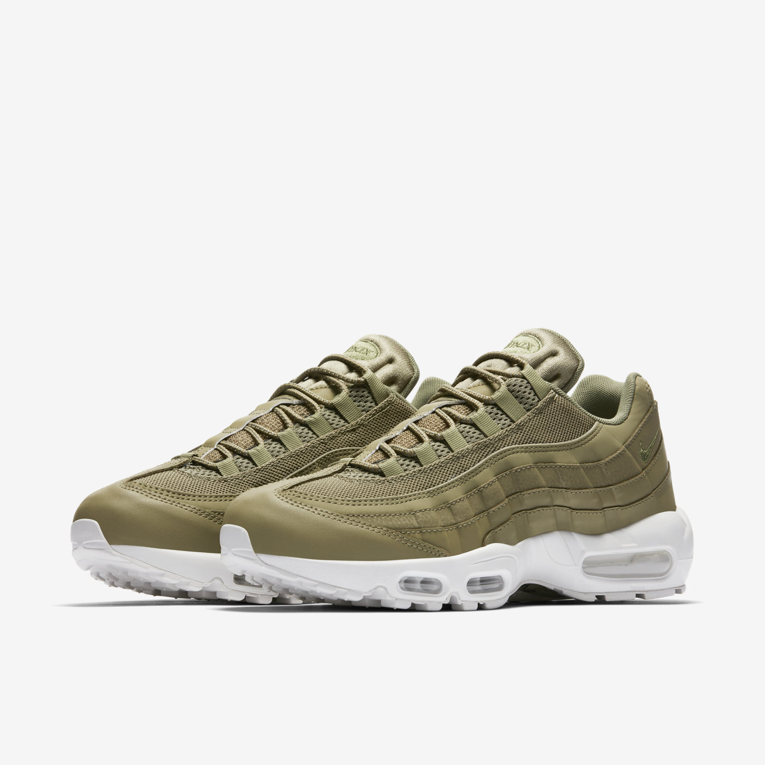 hot products outlet online quite nice Nike Air Max 95 Essential : Nike: Discounted Nike Shoes ...