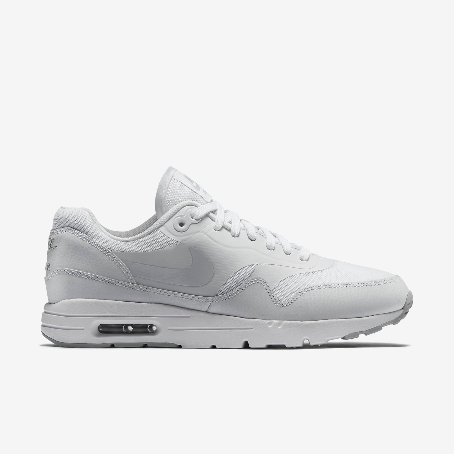 nike air max essential
