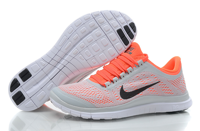 cheap nike shoes